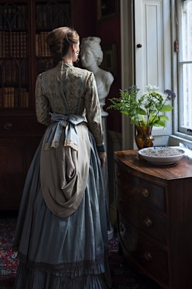 RJ-Victorian Women-Set 20-046