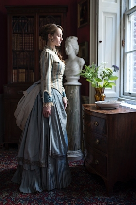 RJ-Victorian Women-Set 20-061