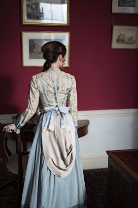 RJ-Victorian Women-Set 20-072