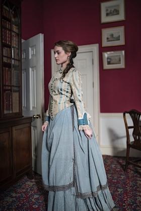 RJ-Victorian Women-Set 20-082