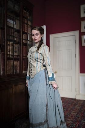 RJ-Victorian Women-Set 20-084