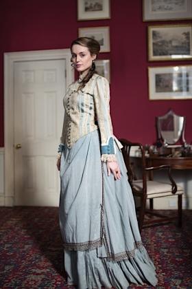 RJ-Victorian Women-Set 20-090