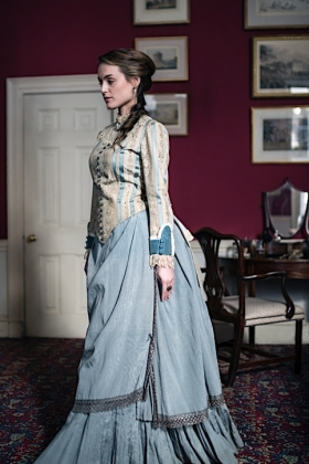 RJ-Victorian Women-Set 20-091