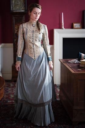 RJ-Victorian Women-Set 20-115