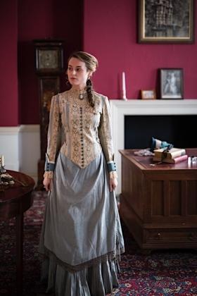 RJ-Victorian Women-Set 20-118