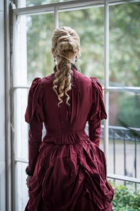 RJ-Victorian Women-Set 21-001