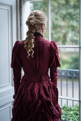 RJ-Victorian Women-Set 21-002