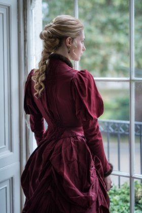 RJ-Victorian Women-Set 21-004