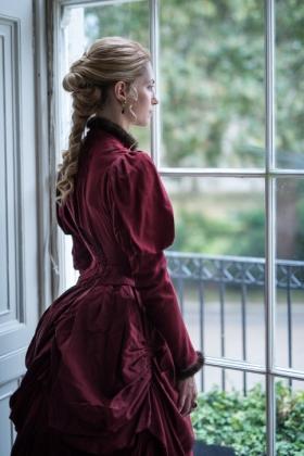 RJ-Victorian Women-Set 21-006
