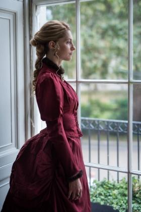 RJ-Victorian Women-Set 21-007