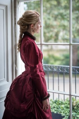 RJ-Victorian Women-Set 21-009