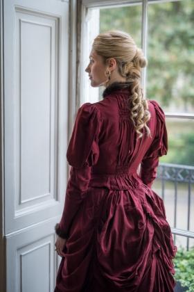 RJ-Victorian Women-Set 21-011