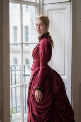RJ-Victorian Women-Set 21-016