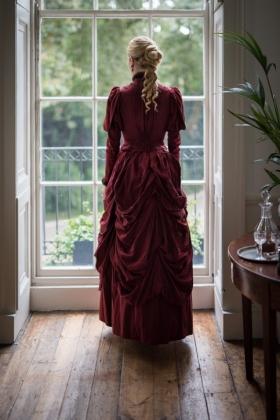 RJ-Victorian Women-Set 21-021
