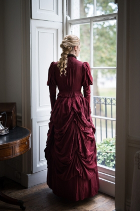 RJ-Victorian Women-Set 21-023