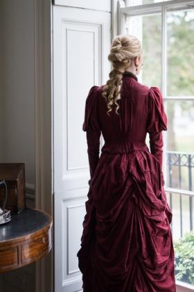 RJ-Victorian Women-Set 21-024