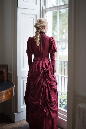 RJ-Victorian Women-Set 21-029