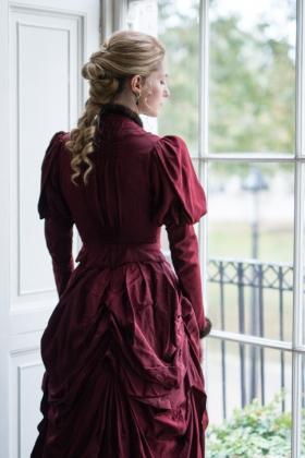 RJ-Victorian Women-Set 21-031