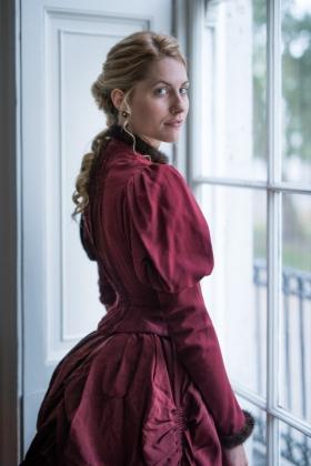 RJ-Victorian Women-Set 21-033