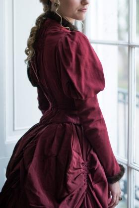 RJ-Victorian Women-Set 21-035