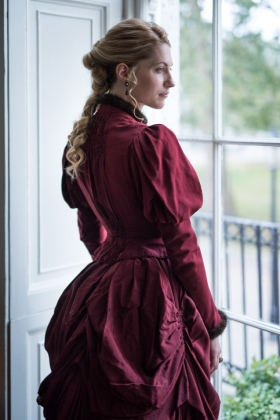 RJ-Victorian Women-Set 21-037