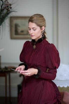 RJ-Victorian Women-Set 21-039