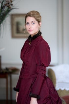 RJ-Victorian Women-Set 21-041