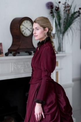 RJ-Victorian Women-Set 21-042