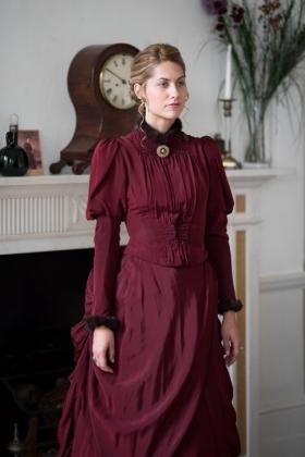 RJ-Victorian Women-Set 21-044