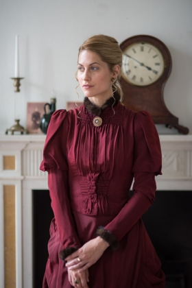 RJ-Victorian Women-Set 21-047
