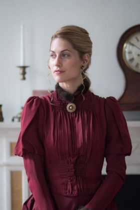 RJ-Victorian Women-Set 21-048