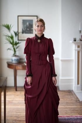 RJ-Victorian Women-Set 21-052