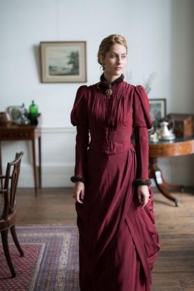 RJ-Victorian Women-Set 21-060