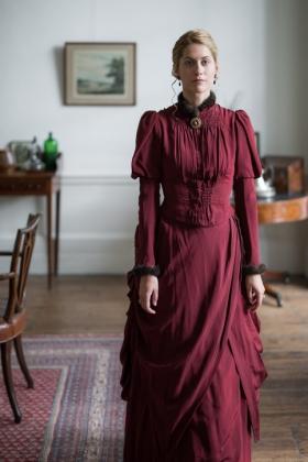 RJ-Victorian Women-Set 21-061