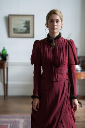 RJ-Victorian Women-Set 21-062