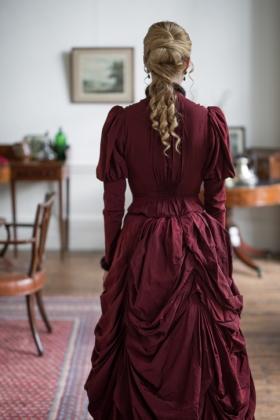 RJ-Victorian Women-Set 21-065