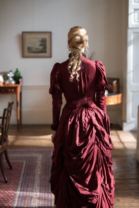 RJ-Victorian Women-Set 21-069