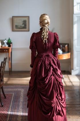 RJ-Victorian Women-Set 21-070