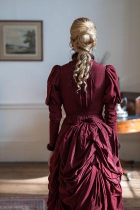 RJ-Victorian Women-Set 21-071