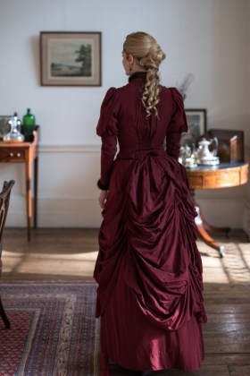 RJ-Victorian Women-Set 21-073