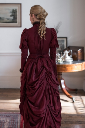 RJ-Victorian Women-Set 21-074
