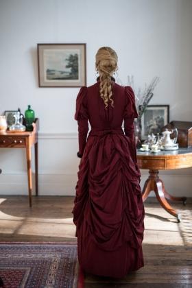 RJ-Victorian Women-Set 21-076
