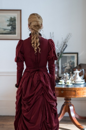 RJ-Victorian Women-Set 21-077