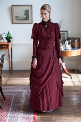 RJ-Victorian Women-Set 21-085