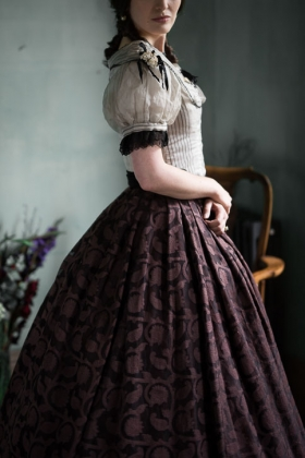 RJ-Victorian Women-Set 24-014