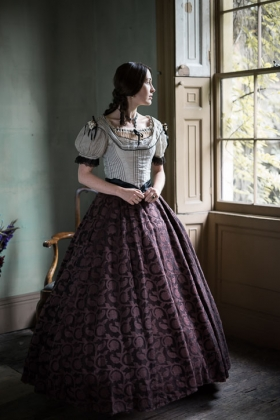RJ-Victorian Women-Set 24-024