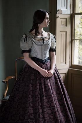RJ-Victorian Women-Set 24-029