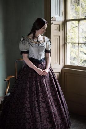 RJ-Victorian Women-Set 24-030