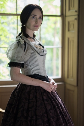 RJ-Victorian Women-Set 24-042