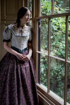 RJ-Victorian Women-Set 24-055